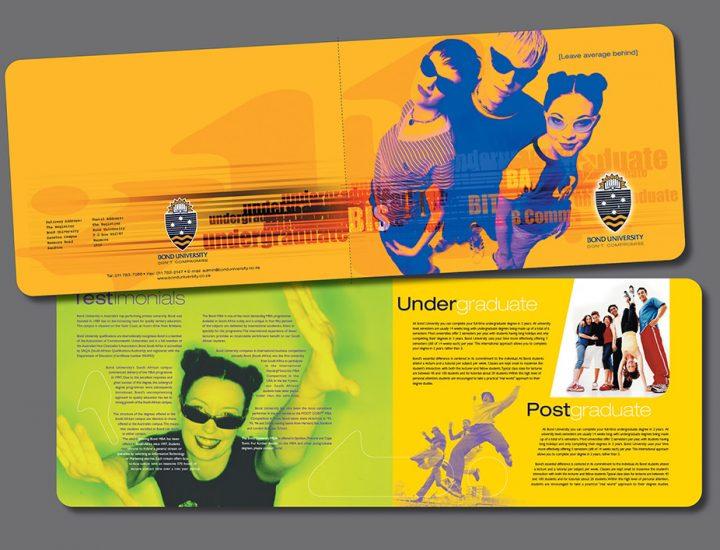 Design and Advertising Gauteng