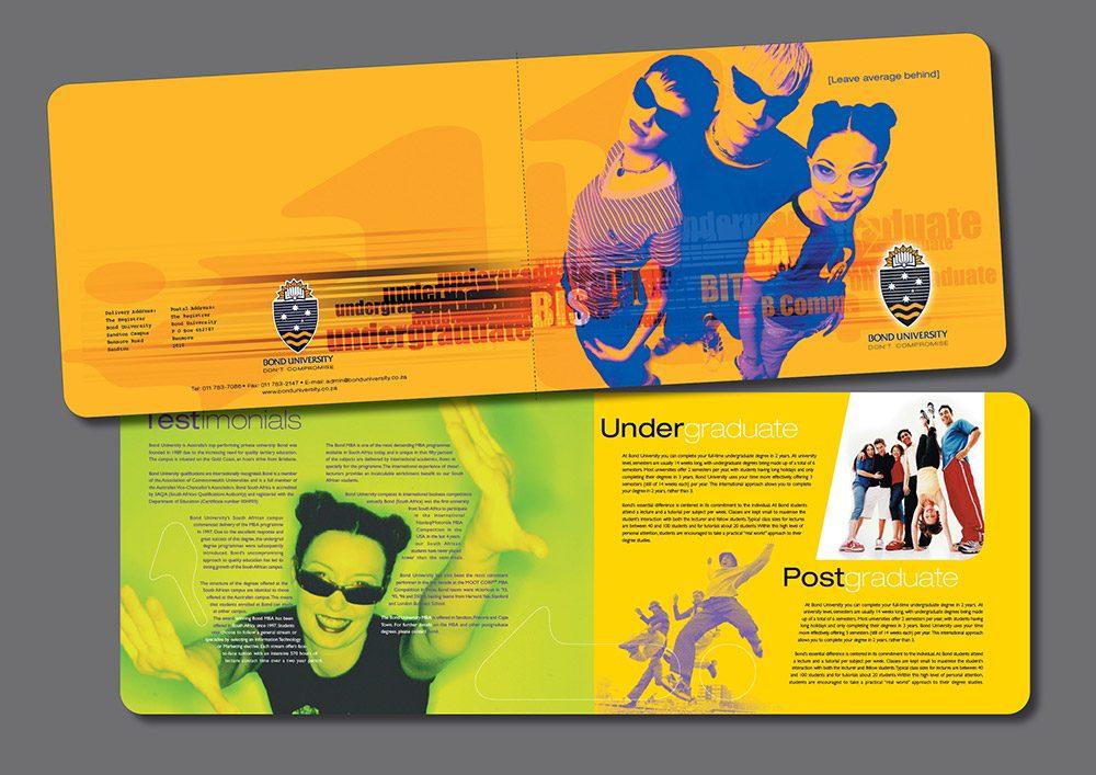 Design & Advertising Gauteng