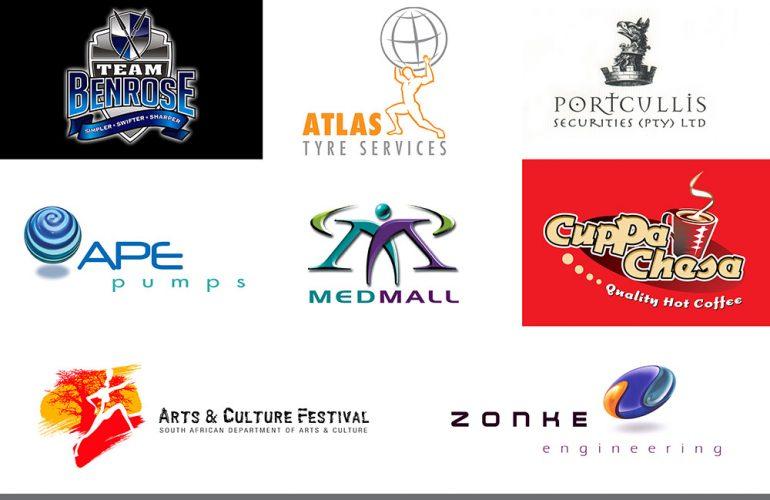 Design and Advertising Johannesburg