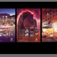 Design & Advertising