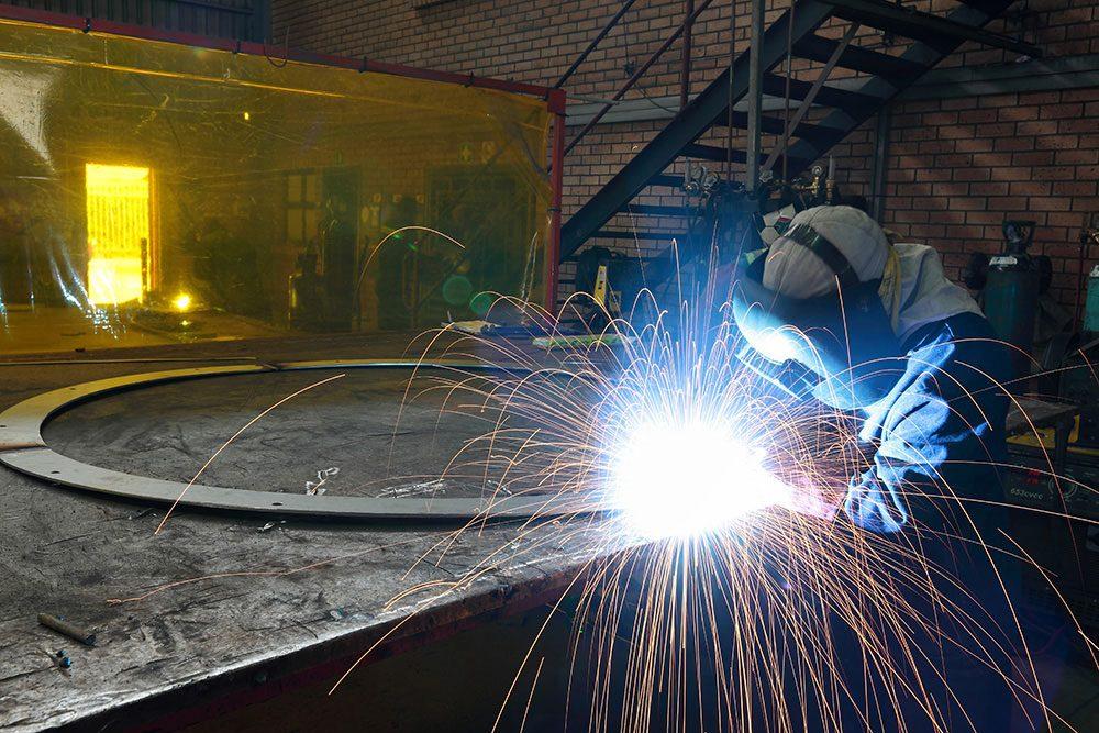 avs-industrial-006