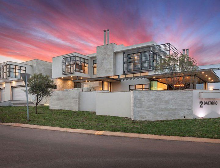 Architecture photographer Johannesburg