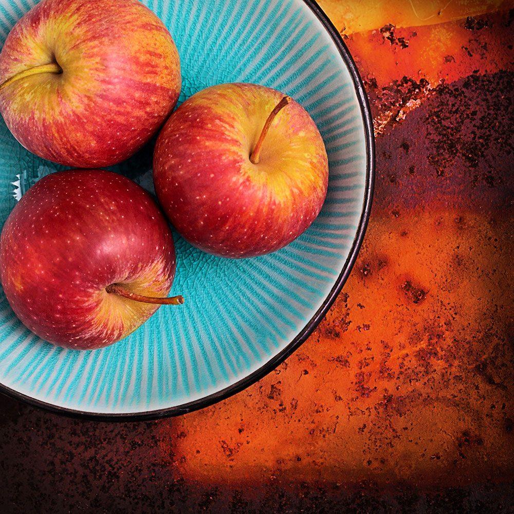 Food & drink Photographer Joburg