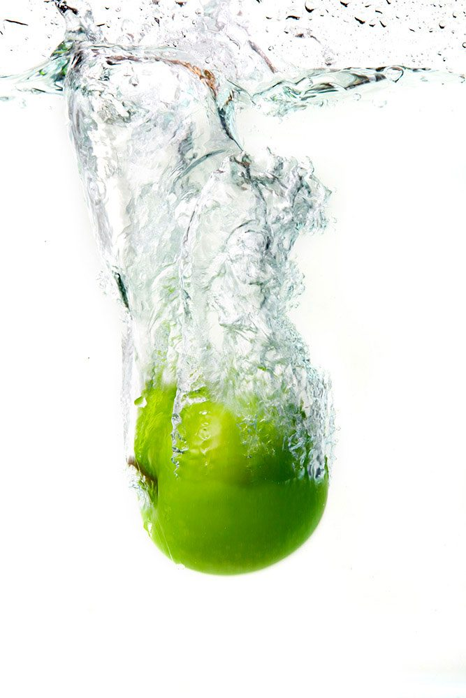 Food & Drink photographer Sandton